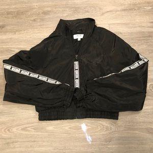New look supreme wind jacket